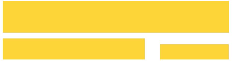 12 de Noviembre - Movistar Arena