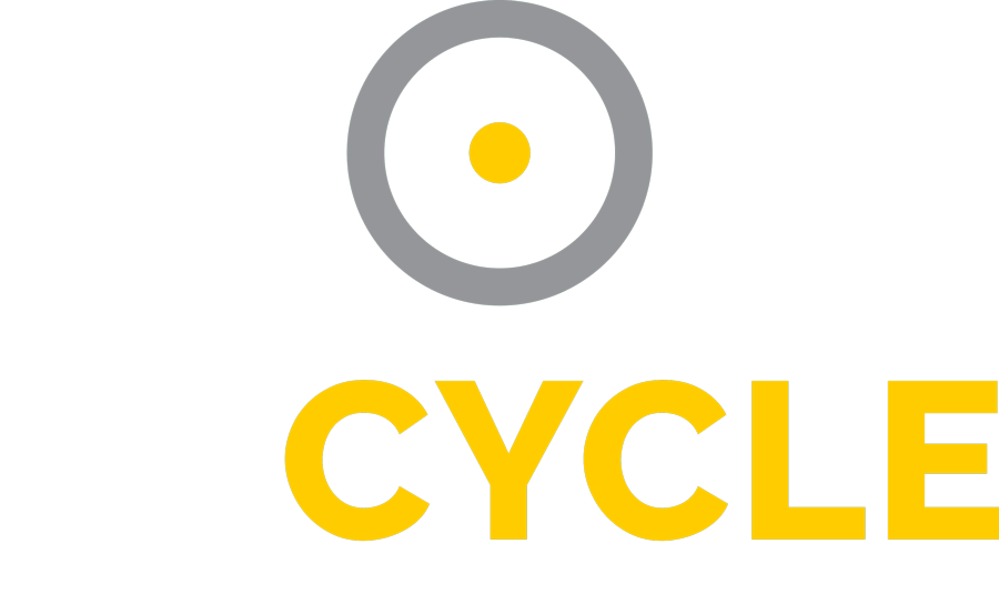 logo becycle
