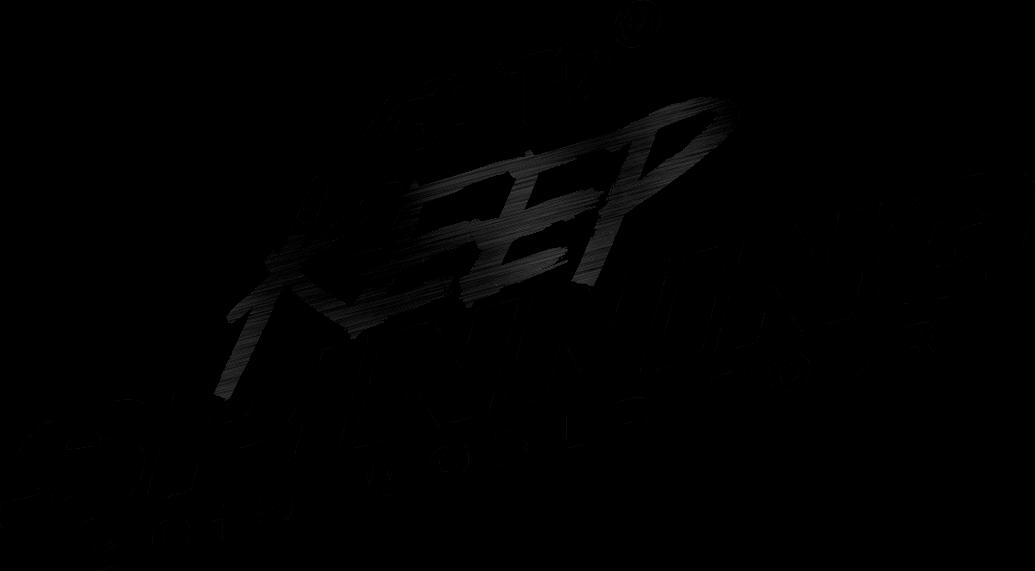 GOT7 - Keep Spinning 2019 World Tour