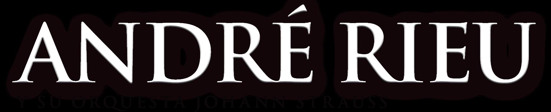 André Rieu y su orquesta - 18 y 19 de Octubre
