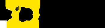 logo corporacion chilena del codumental