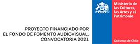 logo ministerio de la cultura