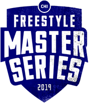Freestyle Master Series 2019