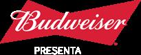 Bud presenta Creamfields Chile 2018