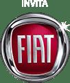 Invita: Fiat