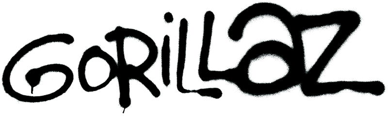 Venta oficial entradas Gorillaz en Chile