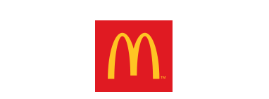 Invita McDonald