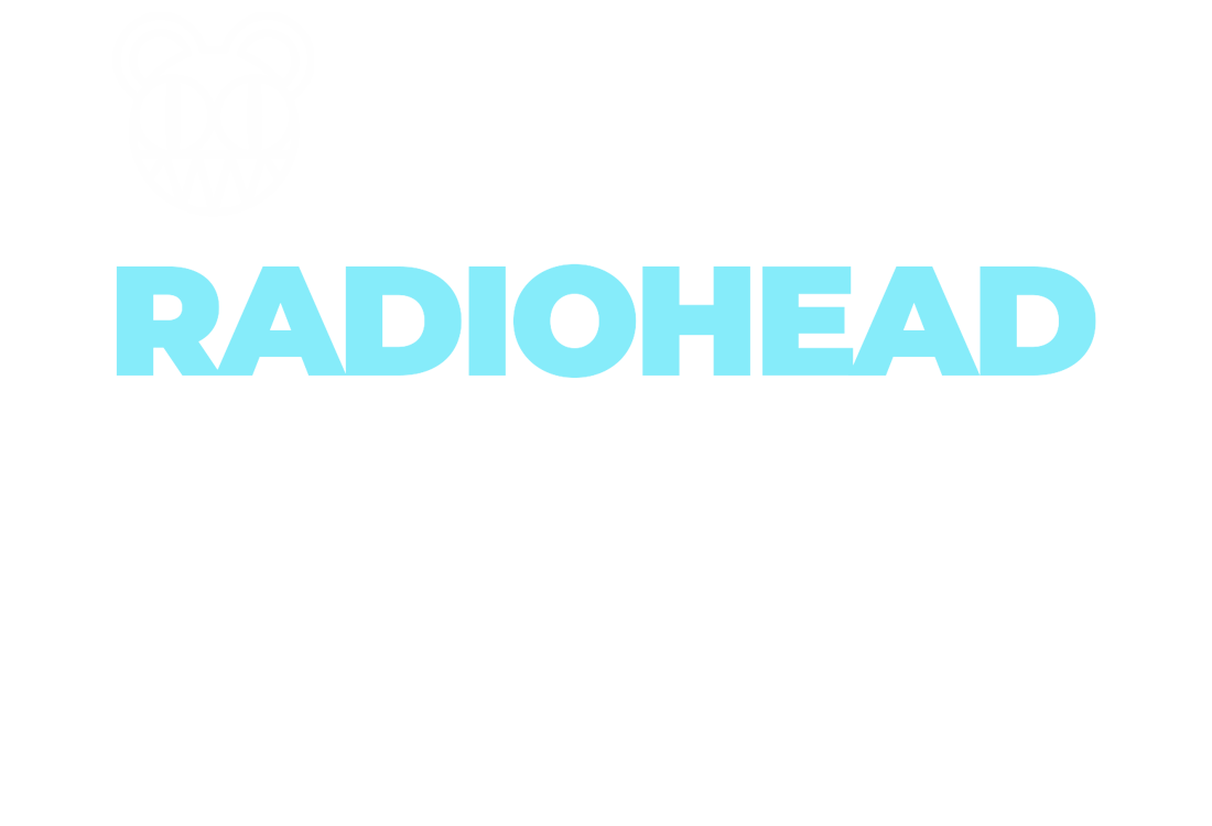 Venta oficial entradas Radiohead, Flying Lotus, Junun y Follakzoid