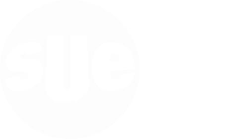 6ta Edición Festival SUE