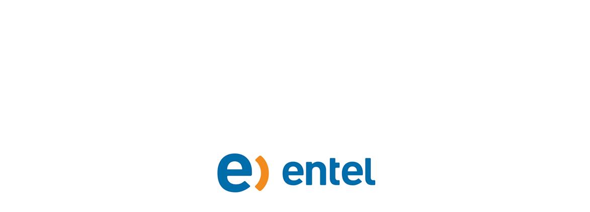 14 de Noviembre - Estadio Nacional, Santiago de Chile