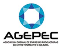 agepec