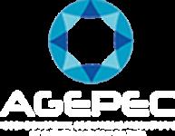 AGEPEC | Asociación Gremial de Empresas Productoras de Entretenimiento y Cultura