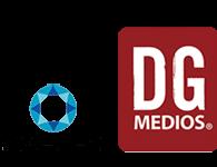 AGEPEC | DG Medios