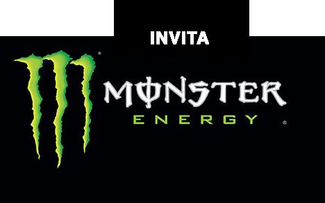 Invita: Monster