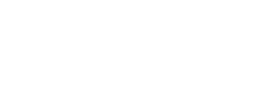 Niall Horan | Nice to meet ya - Tour 2020