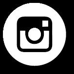 ico instagram