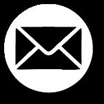ico mail