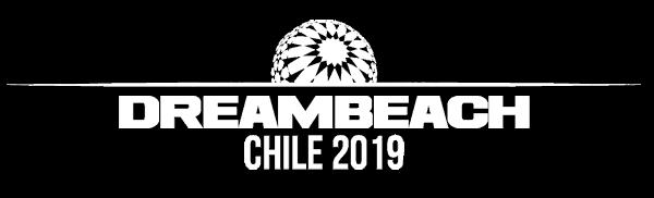 Dreambeach en Chile - Compra tu entrada 2019