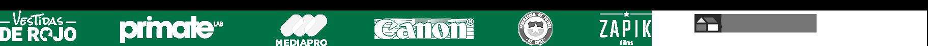 logos historicas
