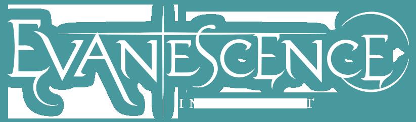 Entradas Concierto Evanescence en Chile