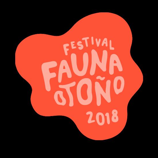 Festival Fauna Otoño 2018 - Entradas
