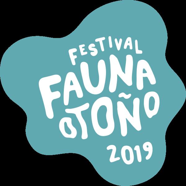 Festival Fauna Otoño 2019 - Movistar Arena