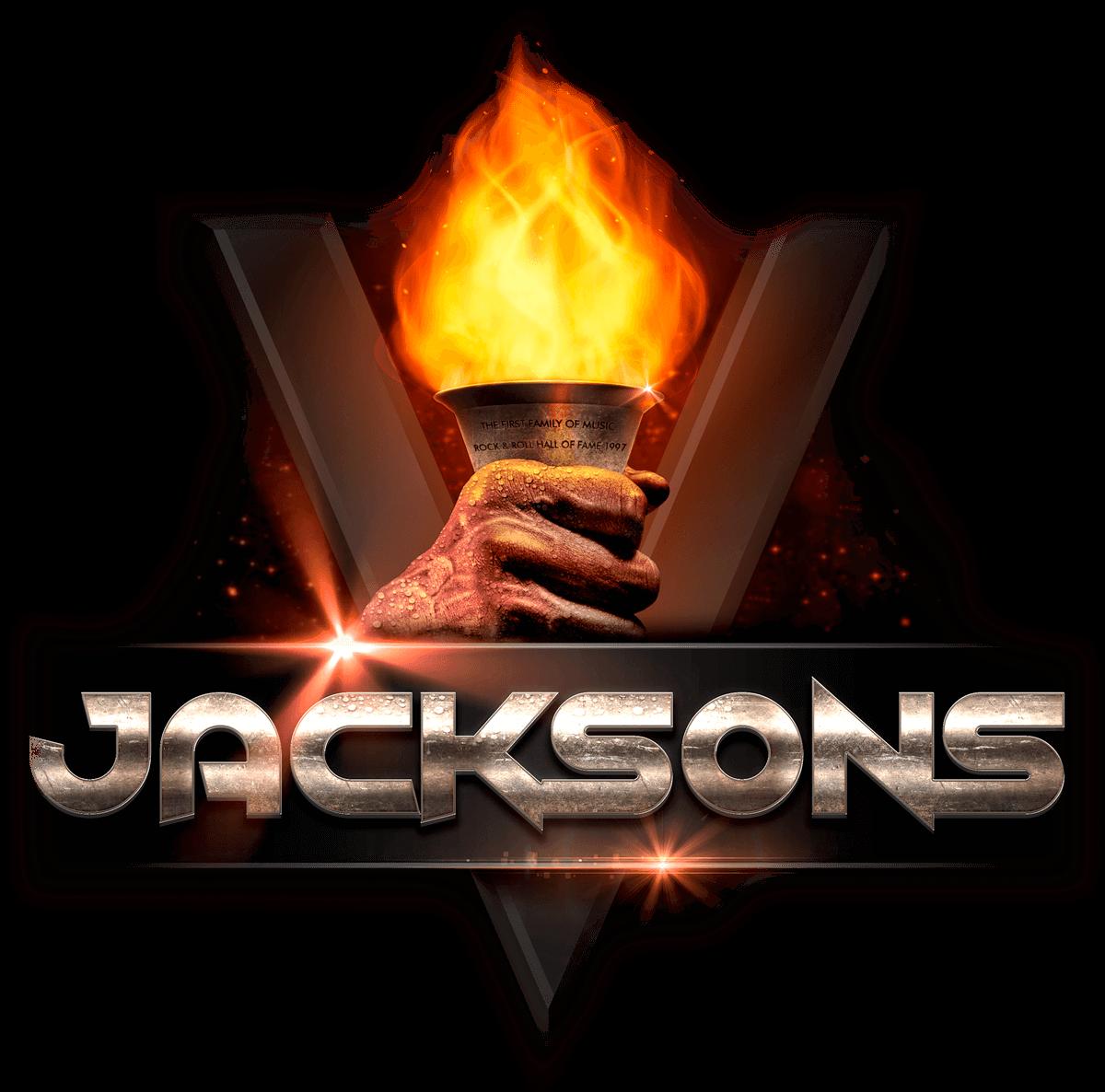 Jacksons & Starship