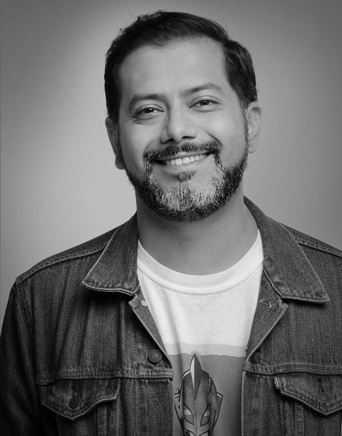 Pedro Ruminot - Viernes 28 de febrero