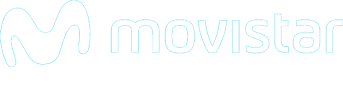 Movistar presenta