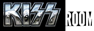 Kiss 14 Abril Movistar Arena