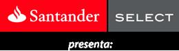 Santander Select presenta Kooza