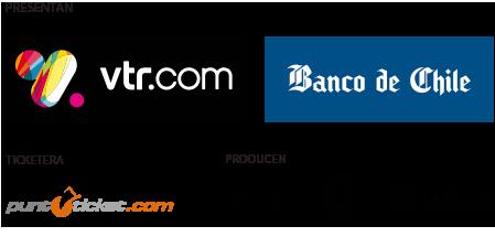 Presentan VTR & Banco de Chile