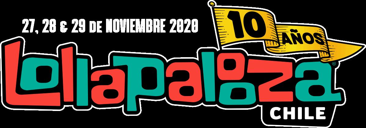 Lollapalooza 2020