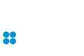 Patrocinan: Embajada Británica y British Council