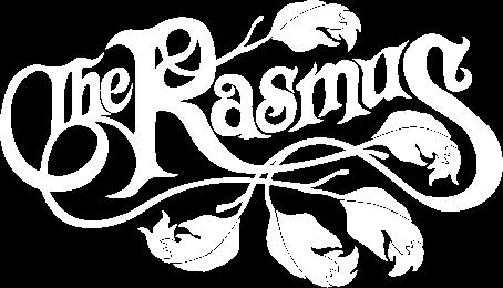 Entradas The Rasmus en Chile