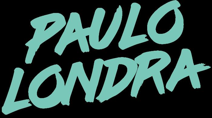 Paulo Londra | 03 de octubre 2019 - Mosvistar Arena