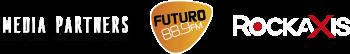 Media Partners | Radio Futuro 88.5 - Rockaxis