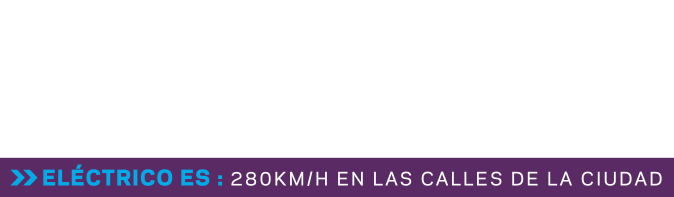 Antofagasta Minerals - Santiago E-Prix | Electric is bringing heat to the streets