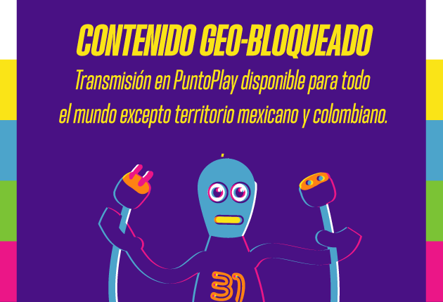 pop up mexico