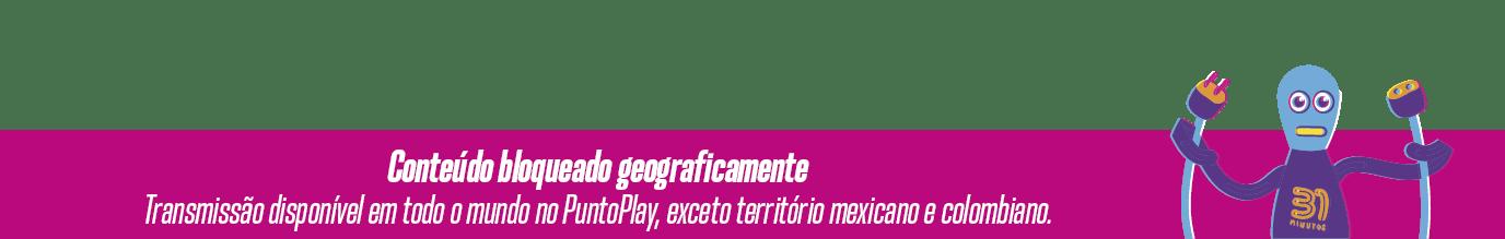 aviso Mexico