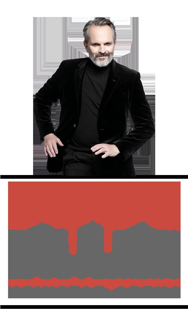 Entradas Concierto Miguel Bosé Santiago