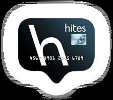 10% de descuento pagando con tarjetas Hites