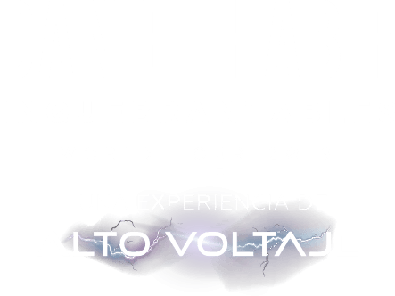 Daniel Habif en Chile - Inquebrantables Tour 2019