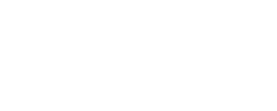 Daniel Habif en Chile - Inquebrantables Tour