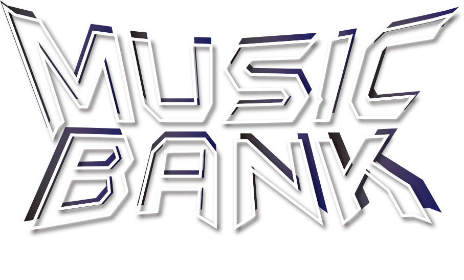 Music Bank Chile 2018 - Entradas
