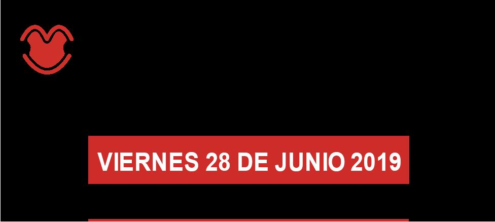 Momoland en Chile - Entradas show Santiago