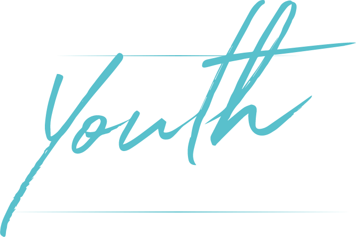 Day6 Live On Tour Chile 2018