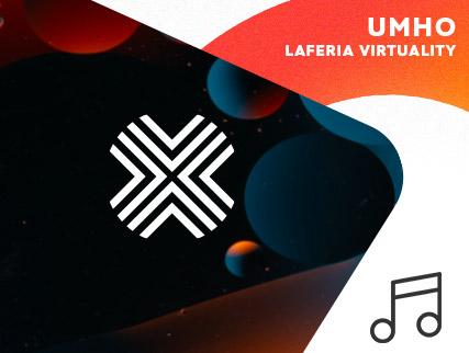 Virtuality 2021 - Umho
