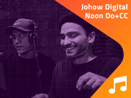 Virtuality 030 - Johow Digital