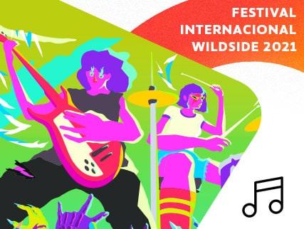 Wildside Fest
